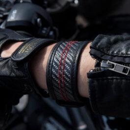 WOOLF/Moto Carbon