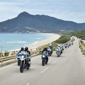THE TOP 3 MOTORBIKES FERRAGOSTO TRIPS