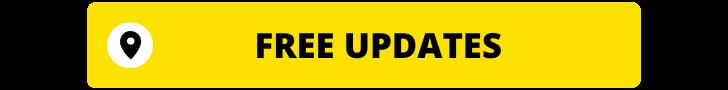 25.08.20_free updates_ENGLISH