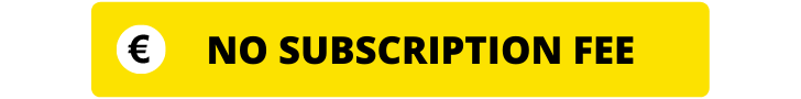 25.08.20_no subscription fee_ENGLISH